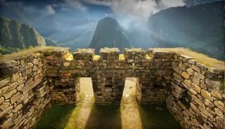 Viaje a Perú Ruta Amaru