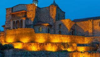 Viaje a Perú. Grupo verano. Descubriendo el Perú