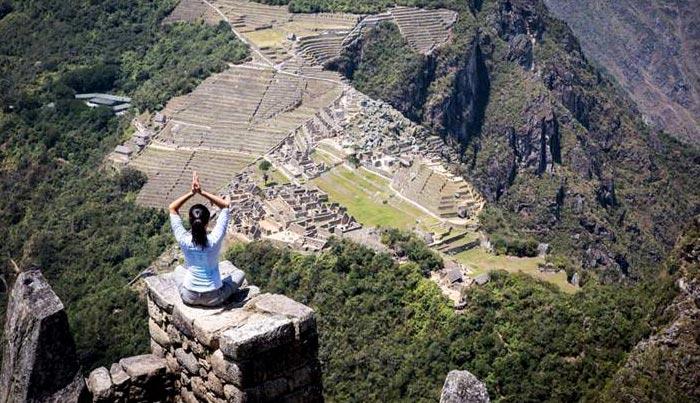 Viajes a Perú a medida