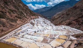 Viaje a Perú. A medida nomads. Inmersión en el Valle Sagrado