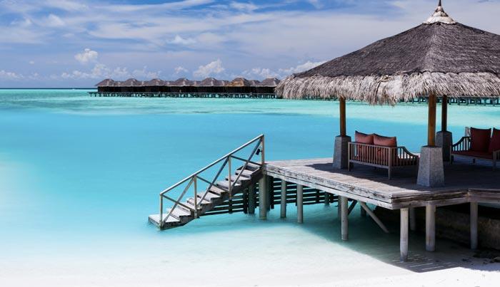 Viajes a Polinesia a medida