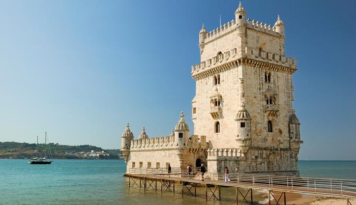 Viaje a Portugal a medida