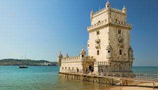 Viaje a Portugal. Puente de diciembre. Descubre Lisboa y sus alrededores
