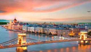 Viaje a República Checa, Austria y Hungria. Singles. Viaja solo. El imperio Austrio-Húngaro