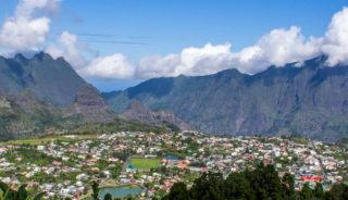 Viaje a Islas Reunión, Mauricio y Rodrigues