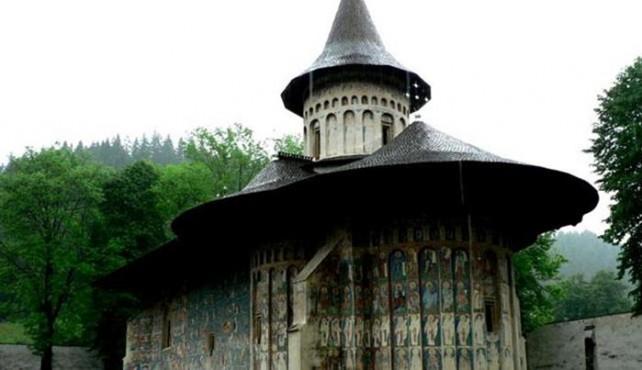 Viaje a Rumanía. Viaje a medida