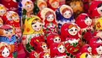 Viaje a Rusia. Ciudades Medievales