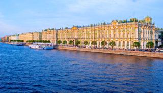 Viaje a Rusia. Singles. Rusia Clásica. Moscú y San Petersburgo. Viaja Solo