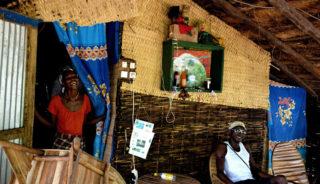 Viaje a Senegal y Gambia. Navidad. Tierra de Baobabs grupo fin de año