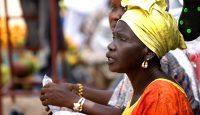 Viaje a Senegal sostenible. Puente de Diciembre. Tierra de Baobabs