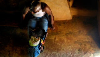 Viaje a Senegal. Puente de Diciembre y Navidad en grupo. 8 días garantizado a partir de 2 personas