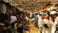 viaje-a-senegal-gambia-sostenible-taranna-005
