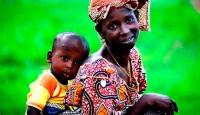 Viaje a Sengal y Gambia grupo verano