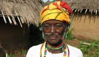 Viaje a Senegal y Gambia sostenible. Ritmo y Color
