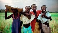 Viaje a Senegal