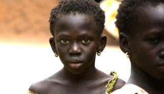 Viaje a Senegal. En grupo. Con ojos de mujer. Acompañante Mónica Moro
