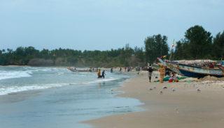 Viaje a Senegal en 15 días