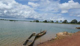 Viaje a Senegal y Gambia. Singles. Tierra de Baobabs
