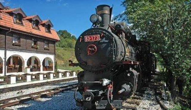 Viaje a Serbia, Bosnia, Montenegro y Croacia. En Grupo
