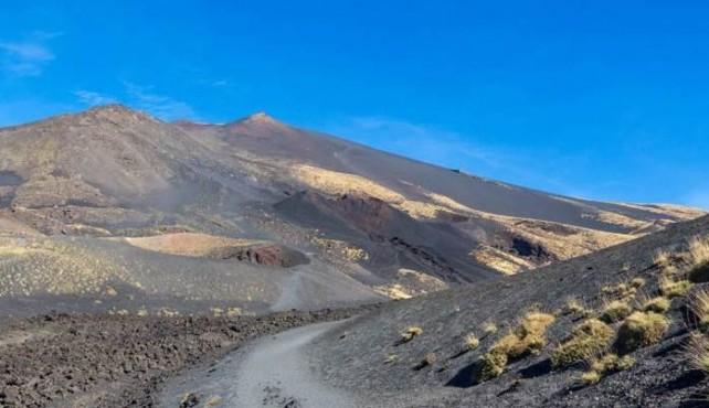 Viaje a Sicilia. A medida. Trekking, Rafting y Mountain Bike