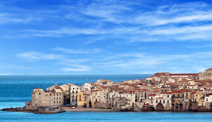 Viaje a Sicilia a medida