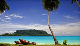 Viaje a Sidney, Brisbane y Vanuatu. A medida. Disfrute del paraíso