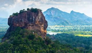 Viaje a Sri Lanka. A medida. Sri Lanka en libertad
