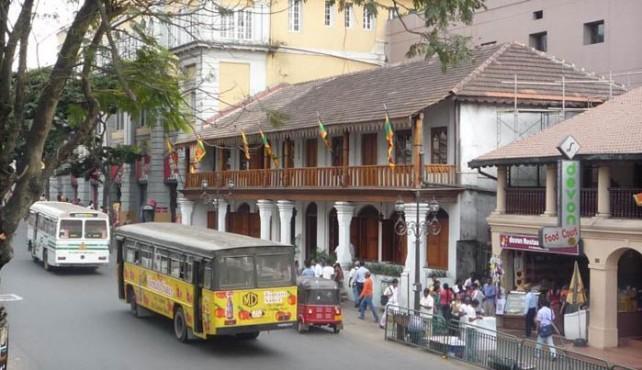 Viaje a Sri Lanka. A medida. Ballenas
