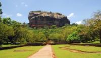 -  viaje-a-srilanka-semana-santa-taranna-001
