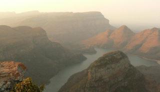 Viaje a Sudáfrica y Swaziland. En camión. Ruta del Arco Iris 15 días