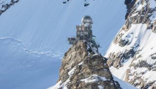 Viaje a Suiza. A Medida. Suiza en Tren: Gran Tour Suizo