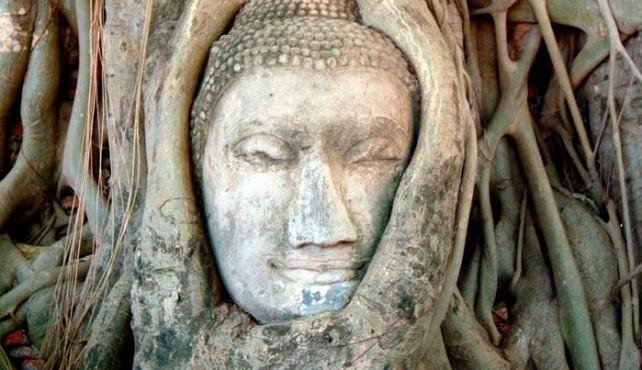Viaje a Thailandia. Paraíso Asiático