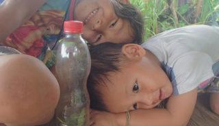 Viaje a Tailandia. A Medida Nomads. Eco Trekking