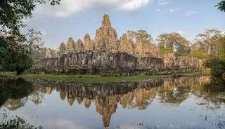 Viaje a Thailandia, Laos y Camboya. Singles
