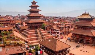 Viaje a Tíbet y Nepal. En Grupo