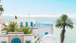 Viaje a Túnez. Semana santa. Descubre el Imperio Romano y la ruta de los Ksars de Tataouine
