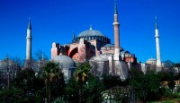 Viaje a Turquia. En familia. Estambul Capadocia
