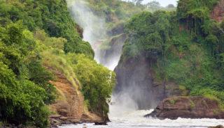 Viaje a Uganda, Kenia, Tanzania y Zanzíbar. En Grupo. Ruta lago Victoria en camión