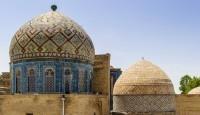viaje a Uzbequistán a medida