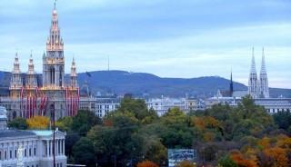 Viaje a Viena Semana Santa