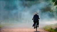 Viaje a Vietnam en bicicleta