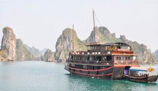 Viaje a Vietnam, Laos y Camboya. En Grupo