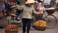 Viaje a Vietnam. Navidad. Singles. Viaja solo. Memoria de Indochina, de norte a sur