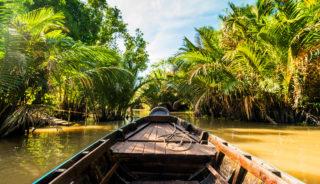 Viaje a Vietnam. Singles. Viaja solo. La Tierra Del Dragón