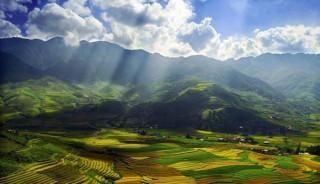 Viaje a Vietnam. Sostenible