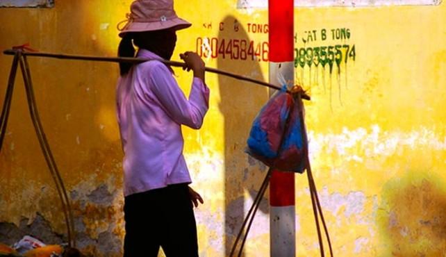 Viaje a Vietnam. SostenibleViaje a Vietnam. Sostenible