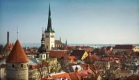 Viaje a Países Bálticos y Polonia