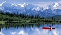 viaje a canada y alaska en grupo