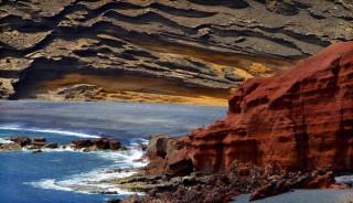 Viaje a Islas Canarias. Archipiélago de Contrastes
