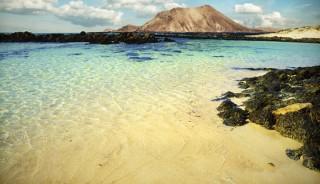 Viaje a las Islas Canarias Orientales